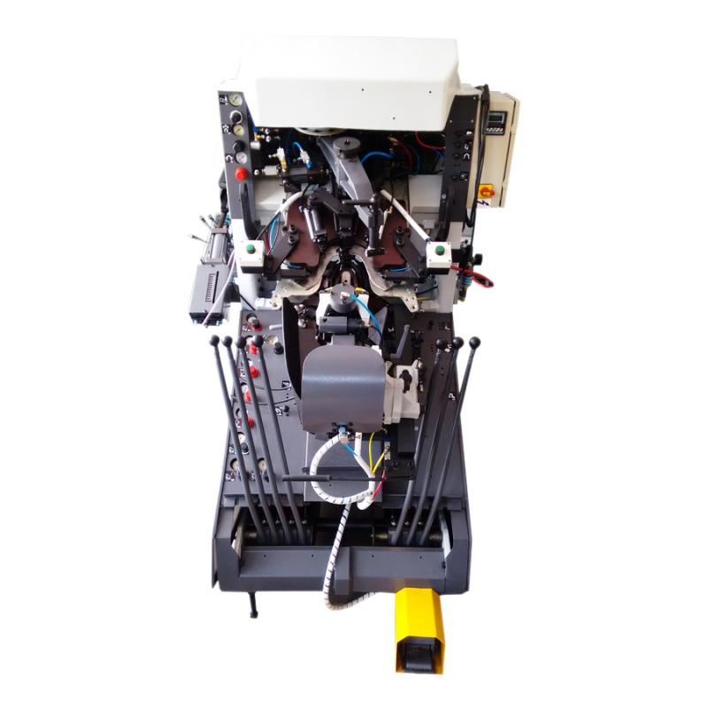 Máquina de apontar bico USM